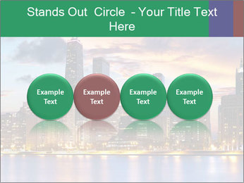 0000076279 PowerPoint Template - Slide 76