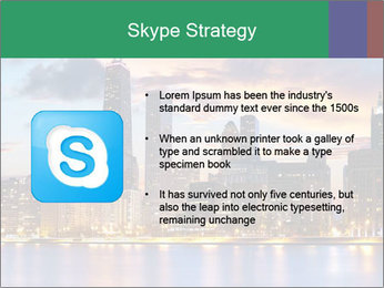 0000076279 PowerPoint Template - Slide 8