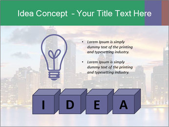 0000076279 PowerPoint Template - Slide 80
