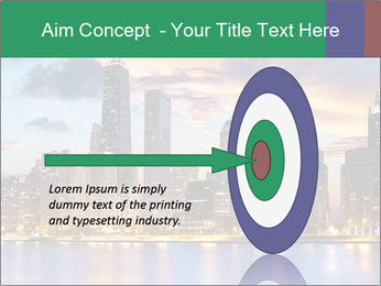 0000076279 PowerPoint Template - Slide 83