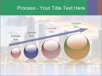 0000076279 PowerPoint Template - Slide 87