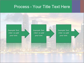 0000076279 PowerPoint Template - Slide 88
