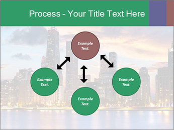0000076279 PowerPoint Template - Slide 91