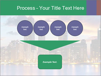 0000076279 PowerPoint Template - Slide 93