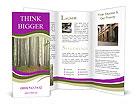 0000076280 Brochure Template