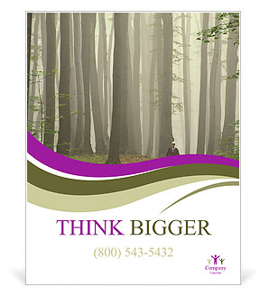 0000076280 Poster Template