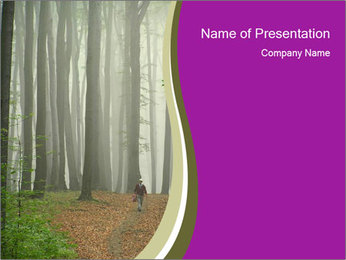 0000076280 PowerPoint Template - Slide 1