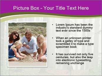 0000076280 PowerPoint Template - Slide 13
