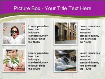 0000076280 PowerPoint Template - Slide 14