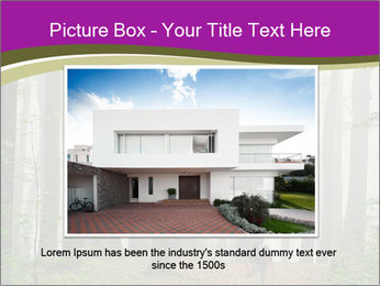 0000076280 PowerPoint Template - Slide 15