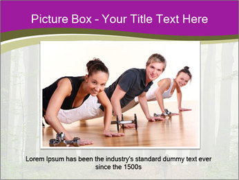 0000076280 PowerPoint Template - Slide 16