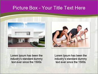 0000076280 PowerPoint Template - Slide 18
