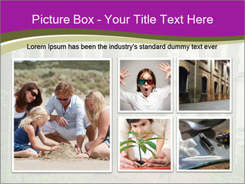 0000076280 PowerPoint Template - Slide 19