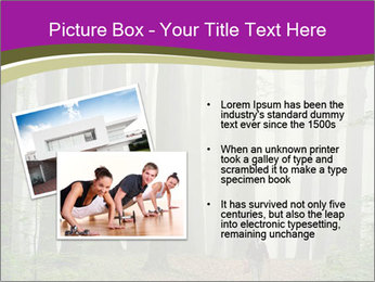 0000076280 PowerPoint Template - Slide 20