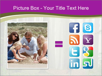 0000076280 PowerPoint Template - Slide 21