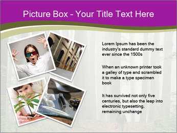 0000076280 PowerPoint Template - Slide 23