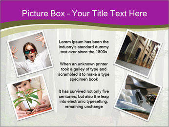 0000076280 PowerPoint Template - Slide 24