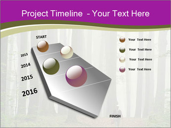 0000076280 PowerPoint Template - Slide 26