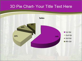 0000076280 PowerPoint Template - Slide 35