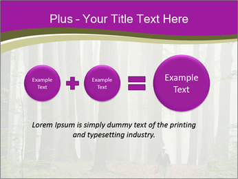 0000076280 PowerPoint Template - Slide 75