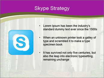 0000076280 PowerPoint Template - Slide 8