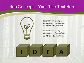 0000076280 PowerPoint Template - Slide 80