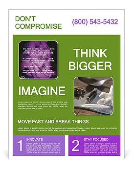 0000076281 Flyer Templates
