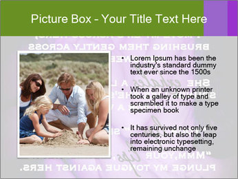 0000076281 PowerPoint Template - Slide 13