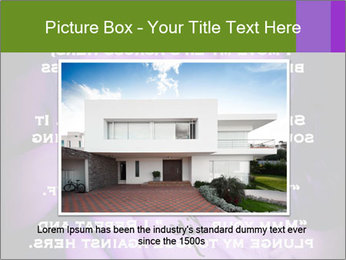0000076281 PowerPoint Template - Slide 15