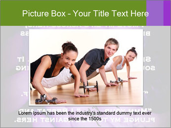 0000076281 PowerPoint Template - Slide 16