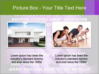 0000076281 PowerPoint Template - Slide 18