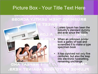 0000076281 PowerPoint Template - Slide 20
