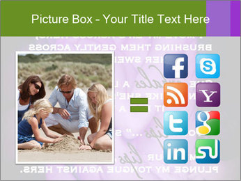 0000076281 PowerPoint Template - Slide 21