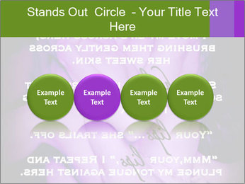 0000076281 PowerPoint Template - Slide 76