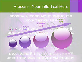 0000076281 PowerPoint Template - Slide 87