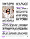 0000076281 Word Templates - Page 4