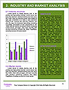 0000076281 Word Templates - Page 6