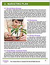 0000076281 Word Templates - Page 8