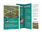 0000076282 Brochure Template