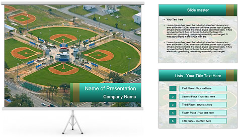 0000076282 PowerPoint Template