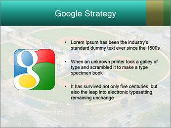 0000076282 PowerPoint Templates - Slide 10
