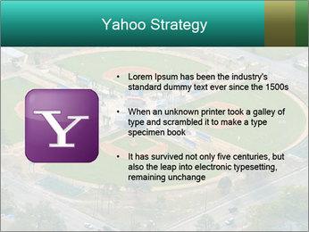 0000076282 PowerPoint Templates - Slide 11