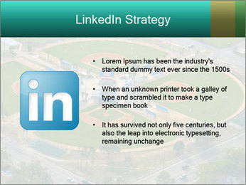 0000076282 PowerPoint Templates - Slide 12