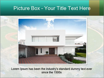0000076282 PowerPoint Templates - Slide 15