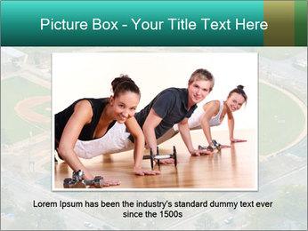 0000076282 PowerPoint Templates - Slide 16