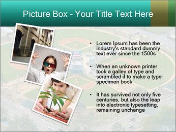 0000076282 PowerPoint Templates - Slide 17