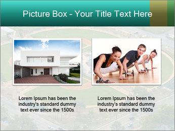 0000076282 PowerPoint Templates - Slide 18