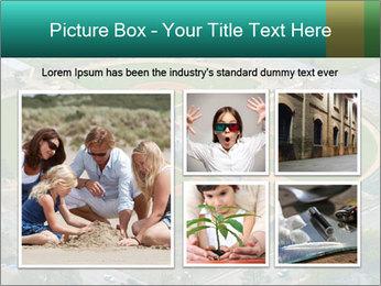 0000076282 PowerPoint Templates - Slide 19