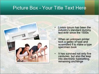 0000076282 PowerPoint Templates - Slide 20