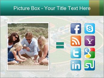 0000076282 PowerPoint Templates - Slide 21